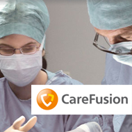 CareFusion: Información General