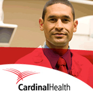 Cardinal Health: General Information