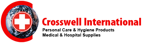 Crosswell International