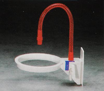 Cardinal Health Medivac Fluid Collection Systems