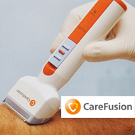 CareFusion: Modern Surgical Shaver