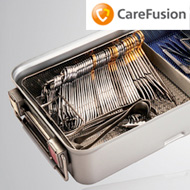 CareFusion (V. Muller): Surgical Instruments