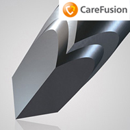 CareFusion: Agujas para Biopsias